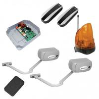 DOORHAN ARM-320-KIT комплект автоматики для распашных ворот